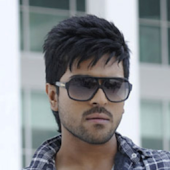 BenifitShow - Ram Charan
