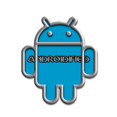 Androidified (ADW Apex Nova)