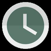 TimeUspent Track phone habit