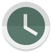 Time U spent Track phone habit