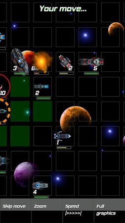 Space STG II - Death Rain 2.8.0 screenshot 89561