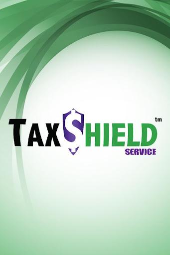 Tax Shield Service