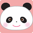 KidsTouch icon