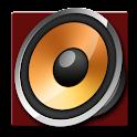 Ringtone Master logo