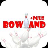 Barossa Bowland