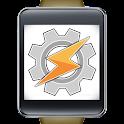 Tasker for Wear icon