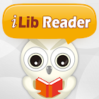 iLib Reader (舊版) icon