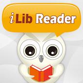 iLib Reader APK for Ubuntu