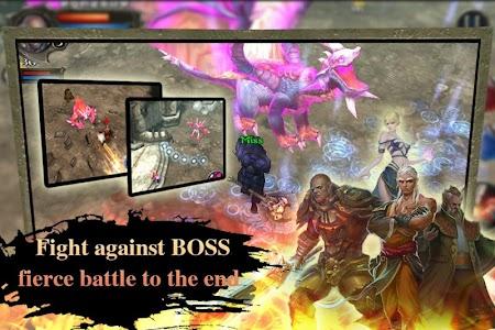 Battle Of The Saints II v1.31