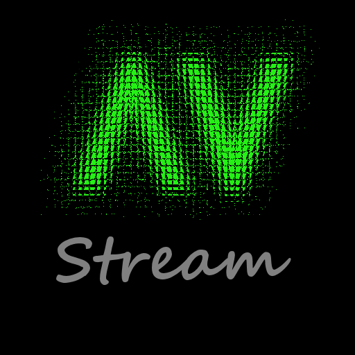 【免費工具App】AVStream Updater V2-APP點子