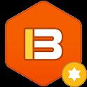 Fandom for B.A.P icon