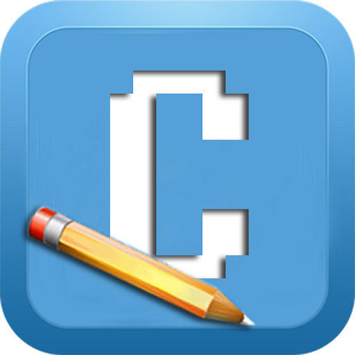 Cisco CCNA SP Operations Exams 教育 App LOGO-APP開箱王