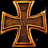 WW1: Western Front (free)