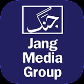Jang Solutions