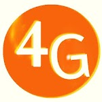4G Fast Speed Browser HD 1.0 Apk