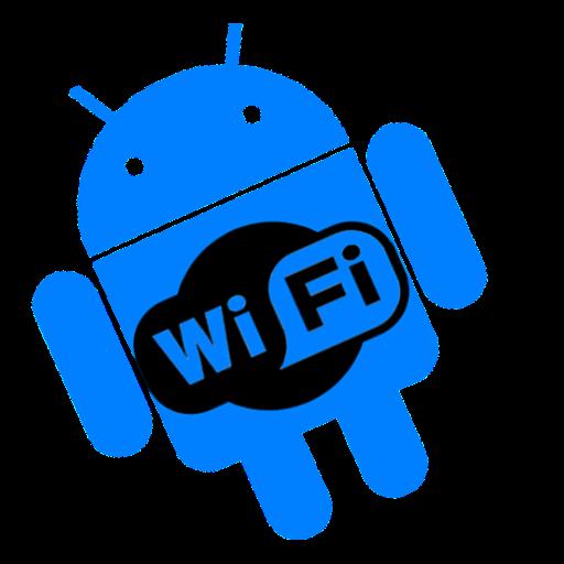 ANDROID Y MAS !!!: Descargar ReveLA WIFI apk full android