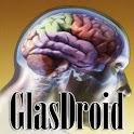 GlasDroid - Glasgow Coma icon