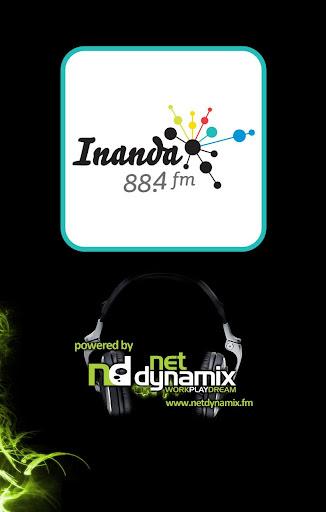 Inanda FM