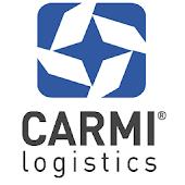 Carmi Logistics.