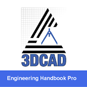 Engineering Handbook Pro