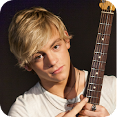 Ross Lynch Live Wallpapers