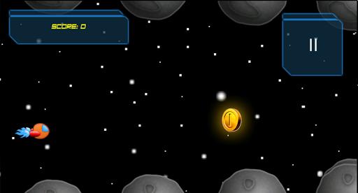 Uzay Bou015fluu011fu 1.0 screenshots 6