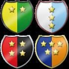 byutyvol Shields icon