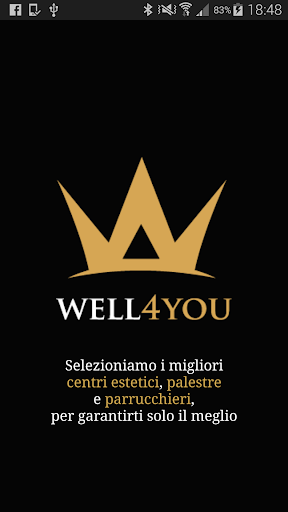 Well4You