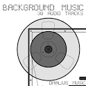 Background Music for videos icon