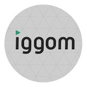 simple i ggom icon pack ver.01