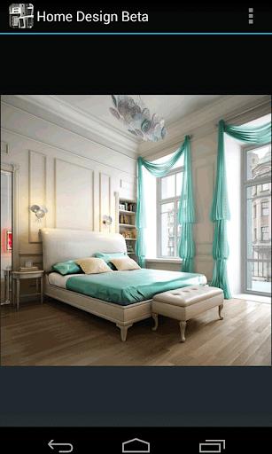 Home Design beta