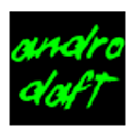 Andro Daft icon