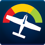 ASI Flight Risk Evaluator