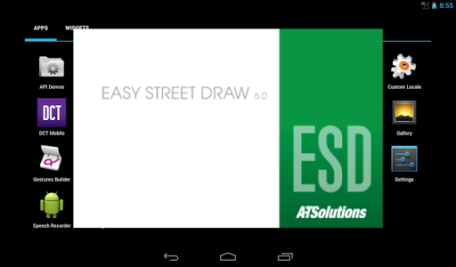Easy Street Draw v6 Android