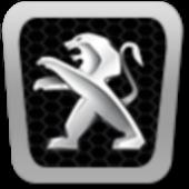 Peugeot Egypt (Demo)