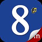8th Habit: Effective... Audio icon