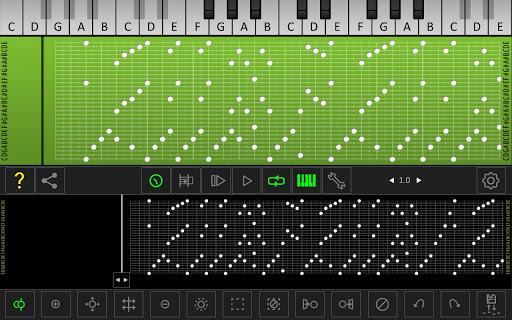 玩音樂App|Music Box Composer免費|APP試玩