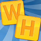 Words Helper icon