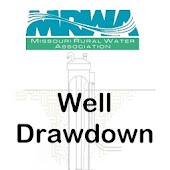 Well Drawdown
