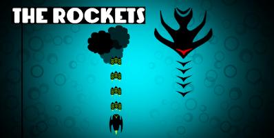 Screenshot of The Rockets