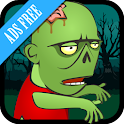 Zombie Blood - Premium icon