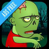 Zombie Blood - Premium