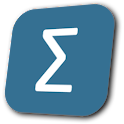Floyd's Algorithm icon