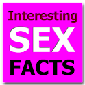 Interesting Sex Facts logo