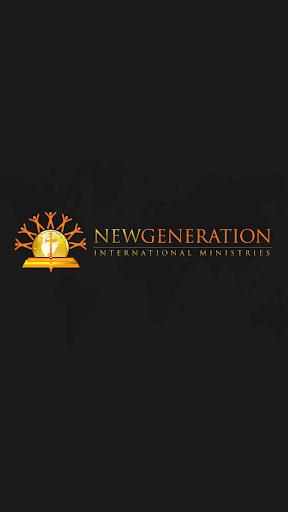New Generation Intl Ministries