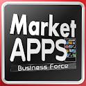 Market Apps