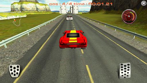 GTX Car Racing Games PRO