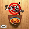 Darts WorldCup Free logo