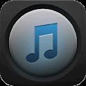 تطبيق Top 3000+ Ringtones مجانى للاندرويد يحتوى على اكثر من 3 الاف نغمة متنوعة فى جميع المجالات