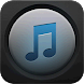 Top 3000+ Ringtones icon